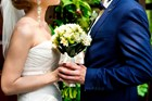 Three Irish Musical Ideas to Transform Your Wedding