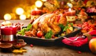 Celebrate Thanksgiving 2016 – With an Irish Twist!