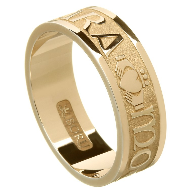 ring mate font anti new b factory soul arrival male china rings most wedding the expensive website soulmate