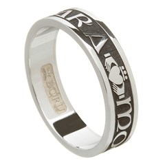Irish Wedding Rings Irish Jewelry by Rings from Ireland