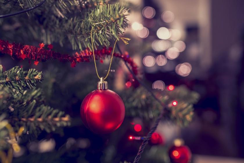 Irish Christmas Traditions.Irish Christmas Traditions Where They All Began Rings