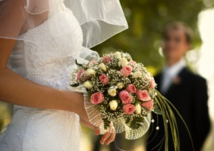Irish Wedding Traditions - Rings from Ireland